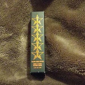 Jeffree Star Exclusive Liquid Lipstick